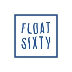 Float Sixty promo codes