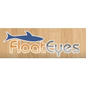 FloatEyes promo codes