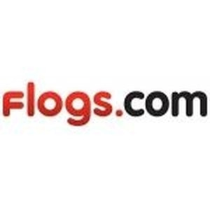 Flogs International promo codes