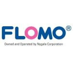 FLOMO Wholesale Gifts promo codes