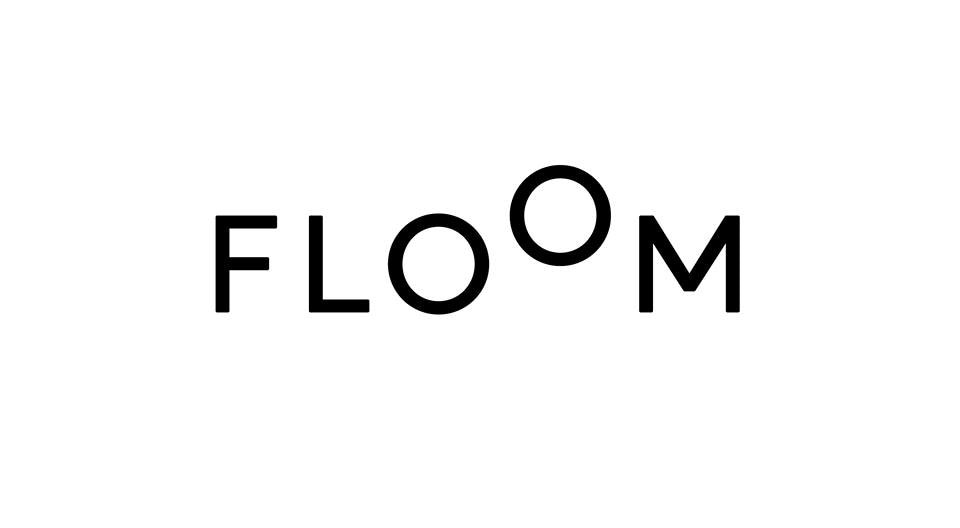 Floom promo codes