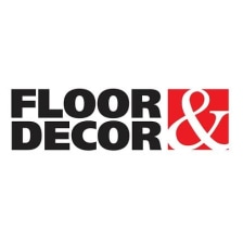 shop flooranddecorcom - Floor And Decor Coupon
