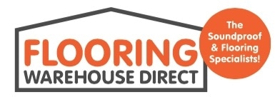 Flooring Warehouse Direct promo codes