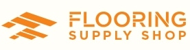 Flooring Supply Shop