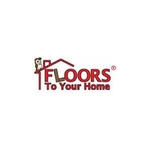 Floors To Your Home promo codes