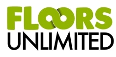 FloorsUnlimited.com influencer marketing campaign