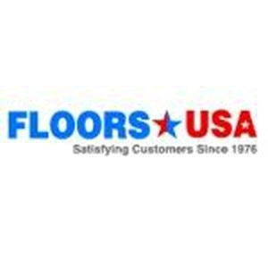 FloorsUSA promo codes