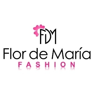 Flor de Maria Fashion promo codes