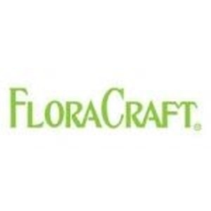 FloraCraft promo codes