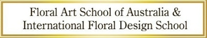 Floral Art School of Australia promo codes