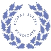 Floral Supply Syndicate promo codes