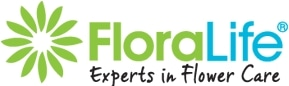 Floralife Crystal promo codes
