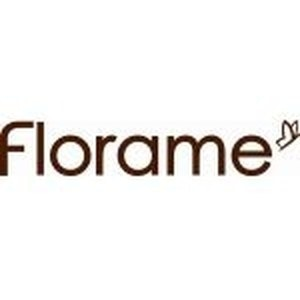 Florame promo codes