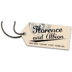 Florence and Albion promo codes