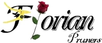 The Florian Pruners promo codes