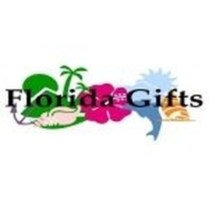 Florida Gifts promo codes
