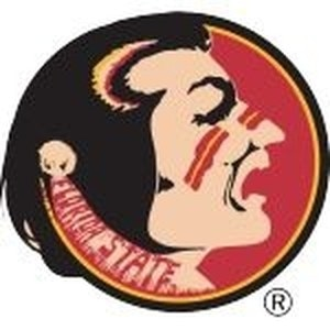 Florida State Seminoles coupon codes