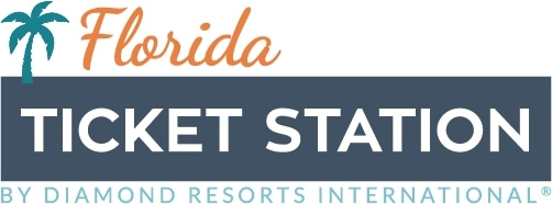 Florida Ticket Station promo codes
