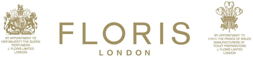Floris Of London promo codes