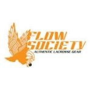Flow Society coupon codes