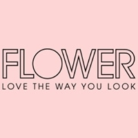 Flower Beauty promo codes