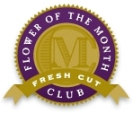 flower of the month club promo codes