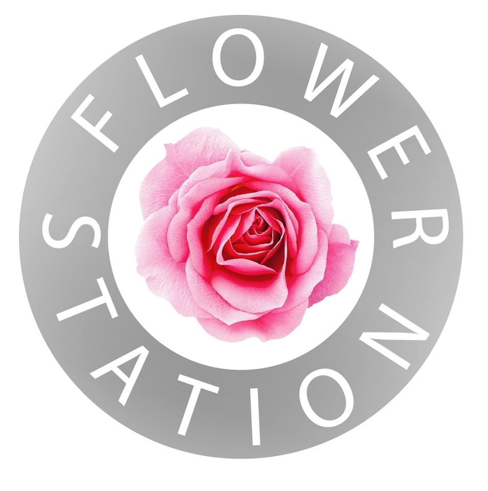 Flower Station promo codes