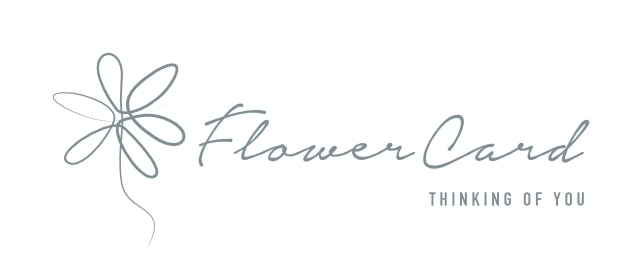 Flowercard UK promo codes