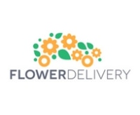 Flower Delivery UK promo codes