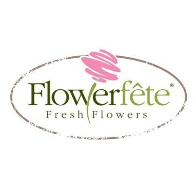 FlowerFete promo codes