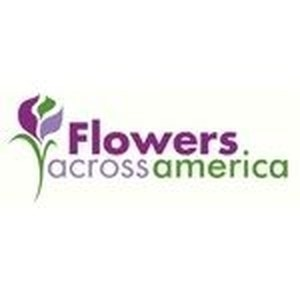 Flowers Across America promo codes