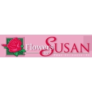 Flowers By Susan promo code