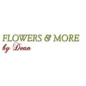 Flowers & More by Dean promo codes
