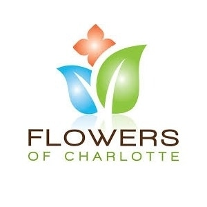 Flowers of Charlotte promo codes