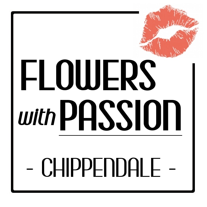 Flowers With Passion promo codes