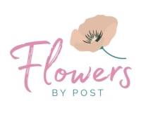 Flowers By Post promo codes