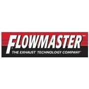 Flowmaster promo codes
