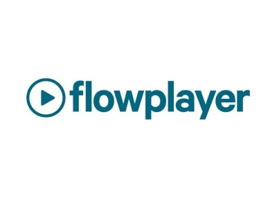 Flowplayer promo codes
