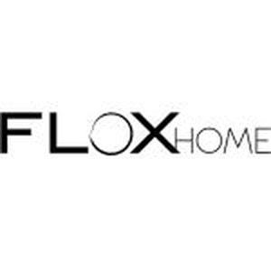 Flox Home promo codes