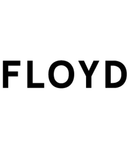 FLOYD Coupons