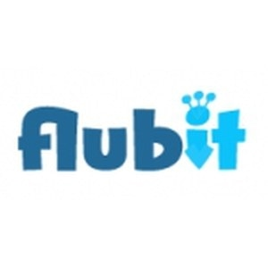 Flubit Limited promo codes