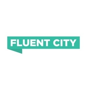Fluent City promo codes