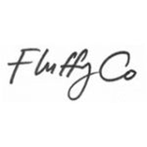 Fluffy co. promo codes