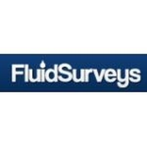 Fluid Surveys promo codes