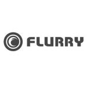 Flurry promo codes