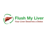 Flush My Liver promo codes