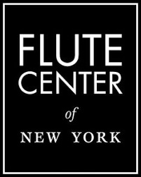 Flute Center of New York promo codes