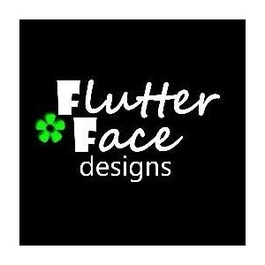 FlutterFace Designs promo codes