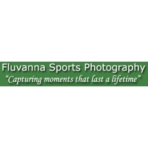 Fluvanna Sports Photos