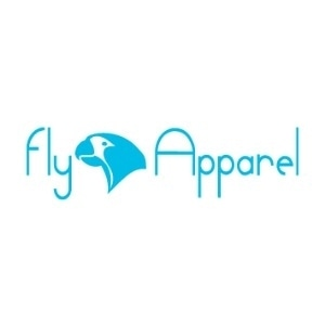 Fly Apparel promo codes